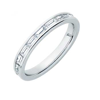 the difference between the engagement ring and wedding ring band - Difference Between Engagement Ring And Wedding Ring