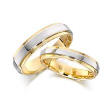 Engagement Wedding Jewellery Rings Sydney CBD Diamond Jewellers