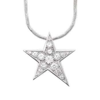 Fine Star